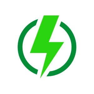 Compare business electricity suppliers UK
