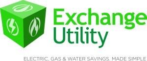 Exchange Utility