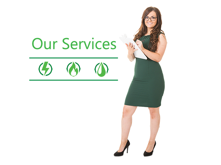 Business Energy Services | Business Utility Services ...