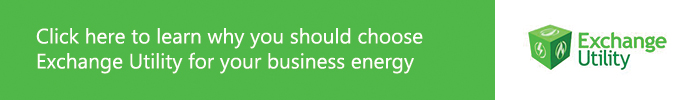 Why choose us for your business energy price comparison