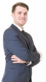 Blaine business utility expert