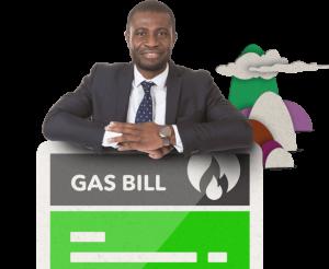 business energy comparison