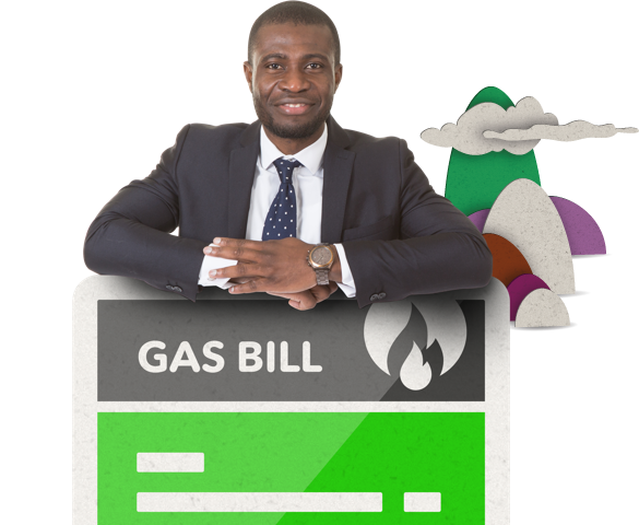 become an energy savvy SME with Exchange Utility