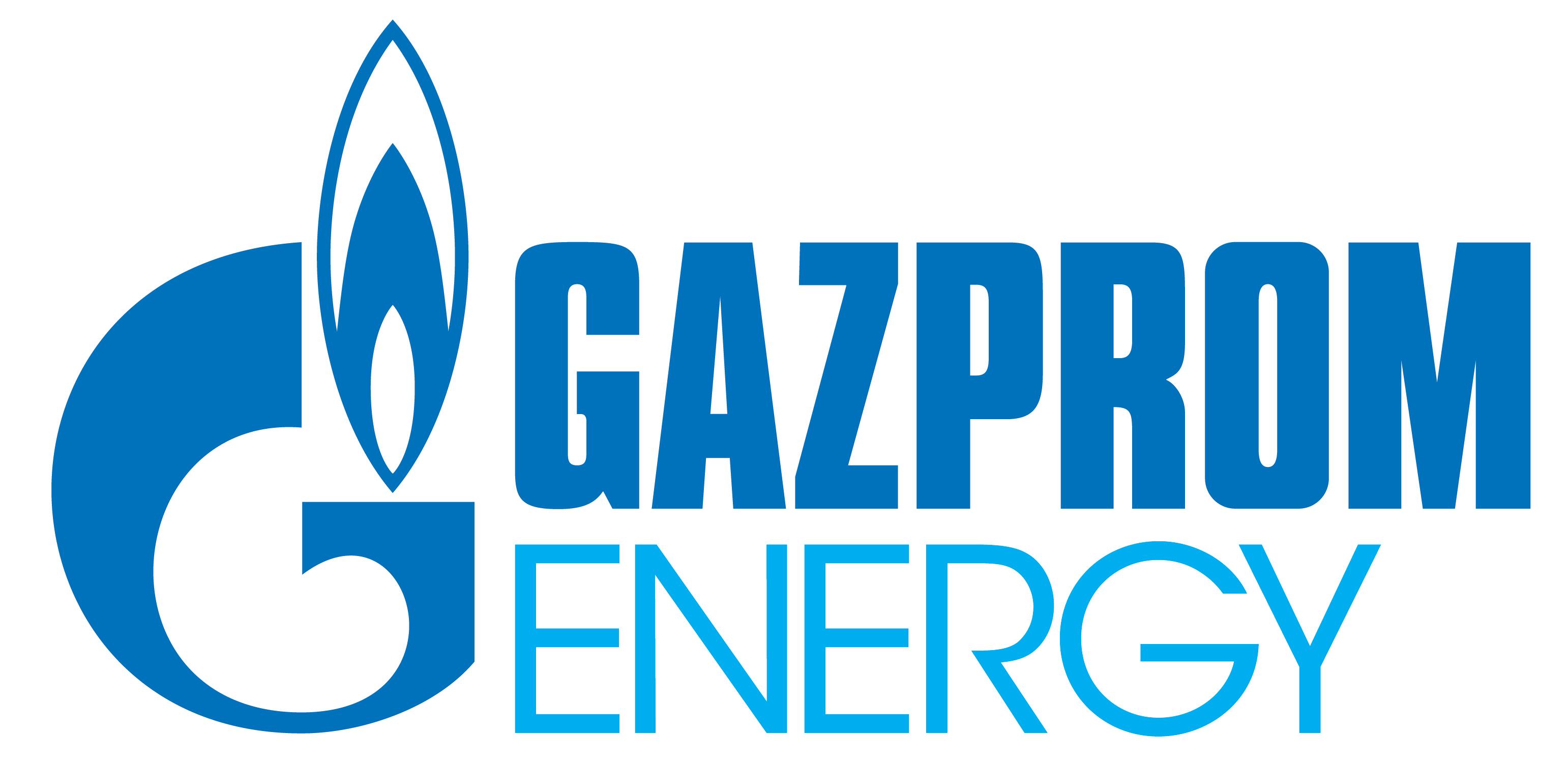 Gazprom Limited