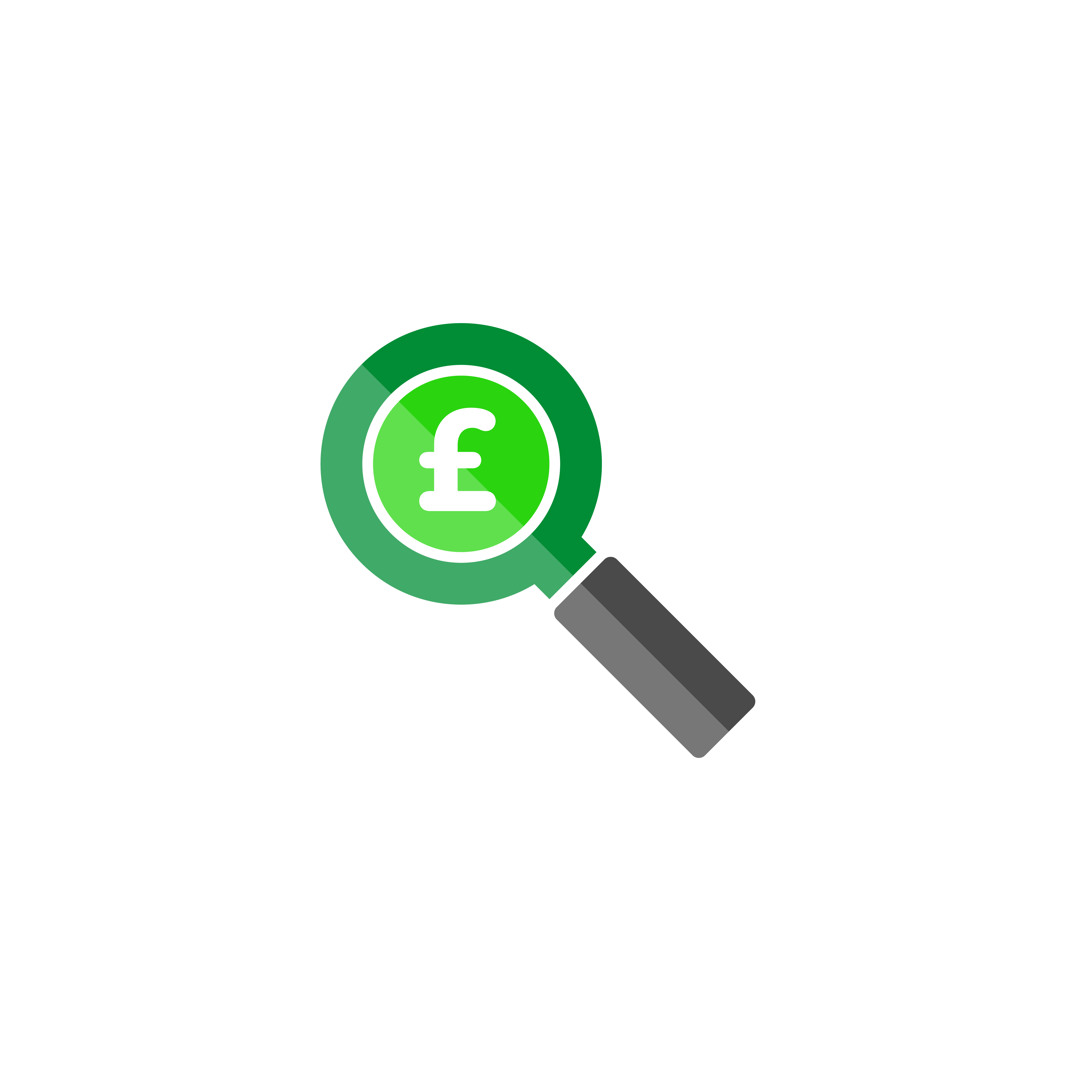 Search and compare UK Energy Suppliers