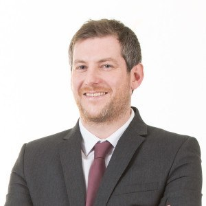 Business Energy Comparison Expert Nathan