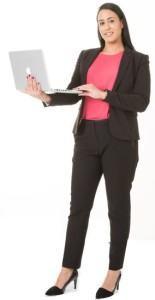 business energy careers