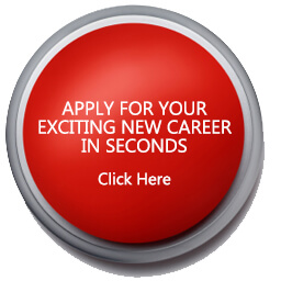 Start a career that makes you happy Career application button