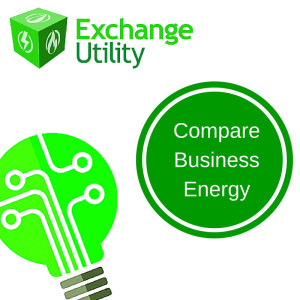 business electricity price comparison