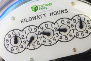 Business Gas & Electricity Prices Per KWH