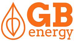 GB Energy Supply