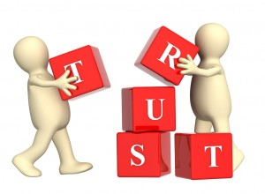 Most trusted business energy suppliers