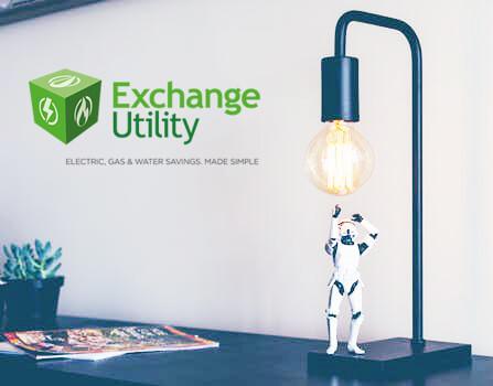 understand your business electricity bills