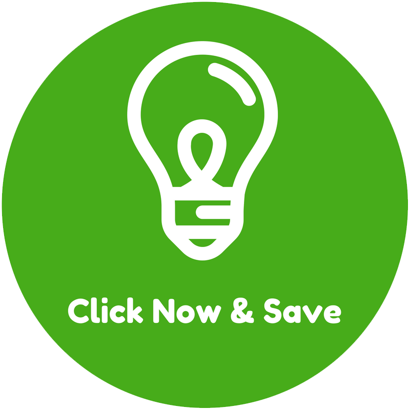Click-Now-&-Save-light