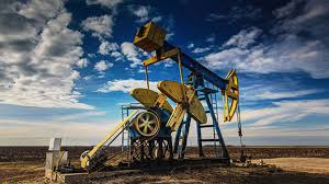 Natural Gas Extraction: How it helps to heat your business ...