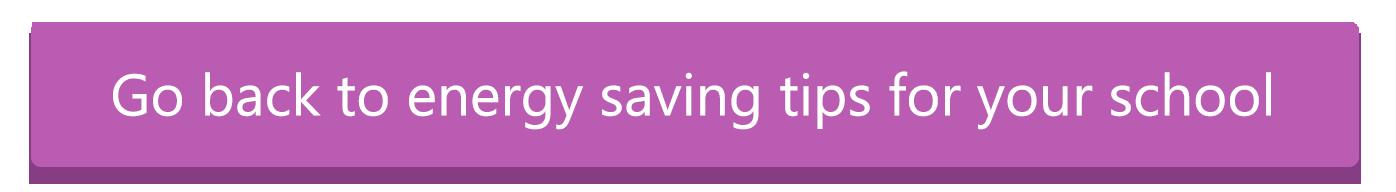 Energy Savings For Schools
