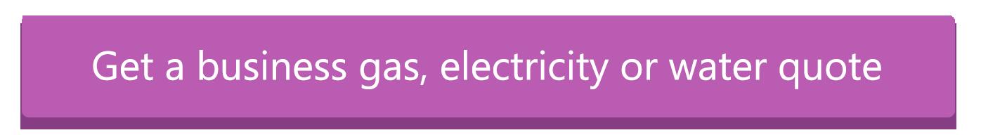 industry energy saving