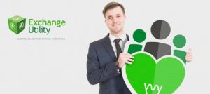 get better business energy prices by comparing with exchange utility