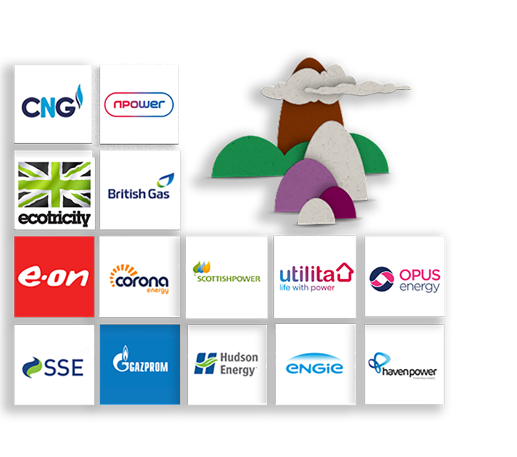 Discover The Best Energy Supplier For Your Business