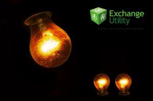 energy price control regulations 1.1