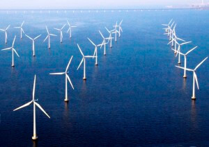 What about renewable business and government energy usage?