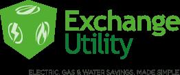 Exchange Utility Logo